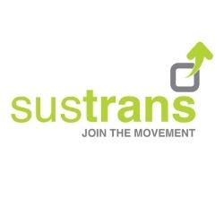 Supporting Ardrossan Community Development