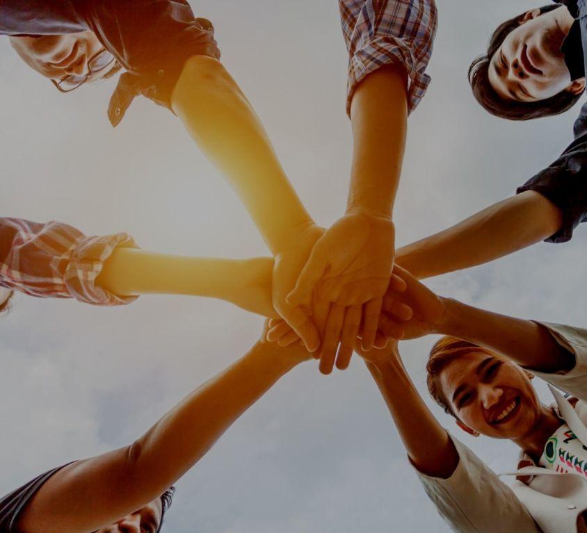 Community Engagement Day