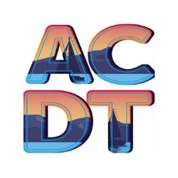 ACDTClient