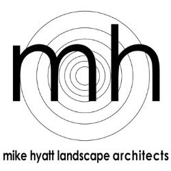 Mike Hyatt Logo